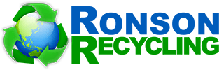 Ronson Recycling